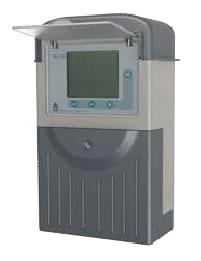 Controlador BIC 100 AC/DC