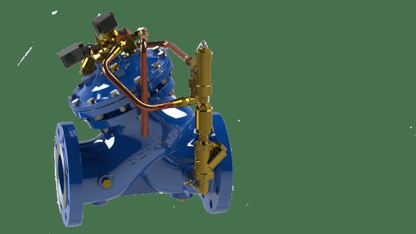 VA-632