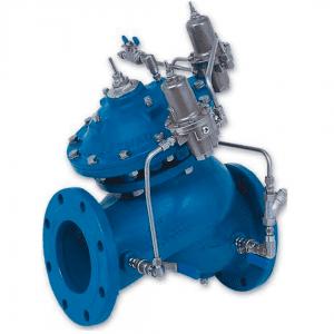 VA-604