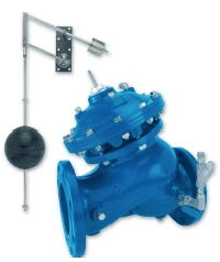 BC-750-66