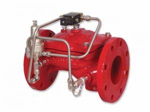 PressurePressure Relief Valve | Relief Valve | FP-430-59-BFFP-430-59-BF