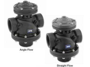 Filter Backwash Hydraulic Valve | IR-2x2-350-P-330x245