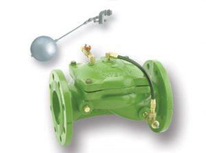 Irrigation IR-450-60-R20