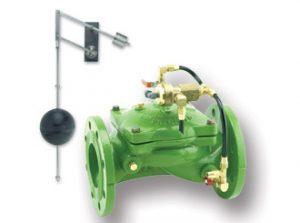Irrigation IR-450-66-Z20